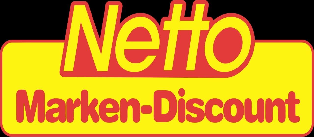 www netto online de volltreffer code